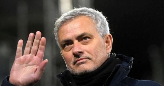 Cựu sao Chelsea chỉ ra 2 đặc điểm chung giữa Mourinho và Conte
