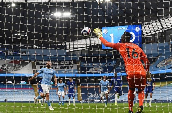 'Spider Man' của Chelsea: Hành trình từ phế phẩm đến CK Champions League