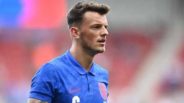 Đội hình Arsenal nếu chiêu mộ được 3 tân binh chất lượng