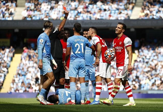 Arteta đã tìm ra cách giúp Aubameyang giải được cơn hạn bàn thắng