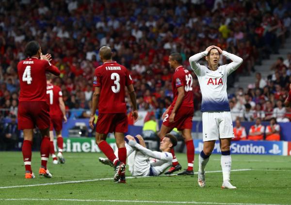 Top 10 CLB NHA thua nhiều nhất Champions League: Man Utd đứng đầu