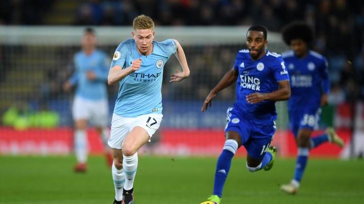 Link xem trực tiếp Man City vs RB Leipzig, bóng đá cúp C1